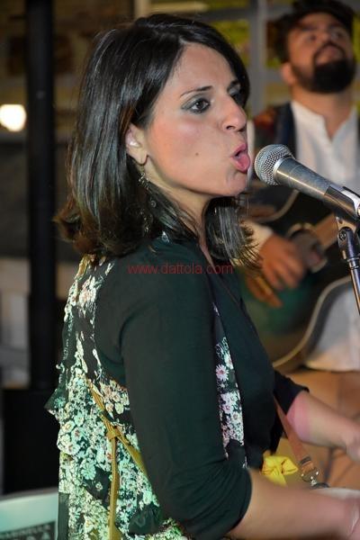 Marinella Rodà Fidapa150