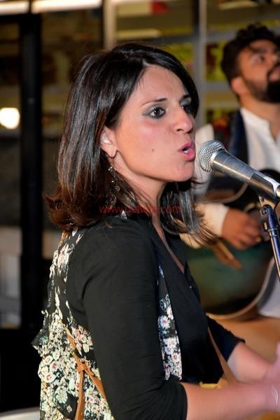 Marinella Rodà Fidapa151