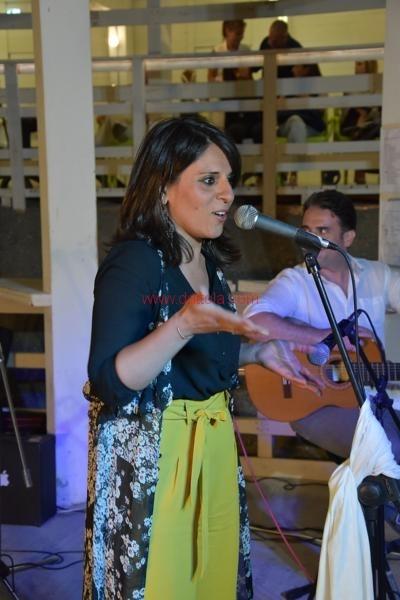 Marinella Rodà Fidapa167
