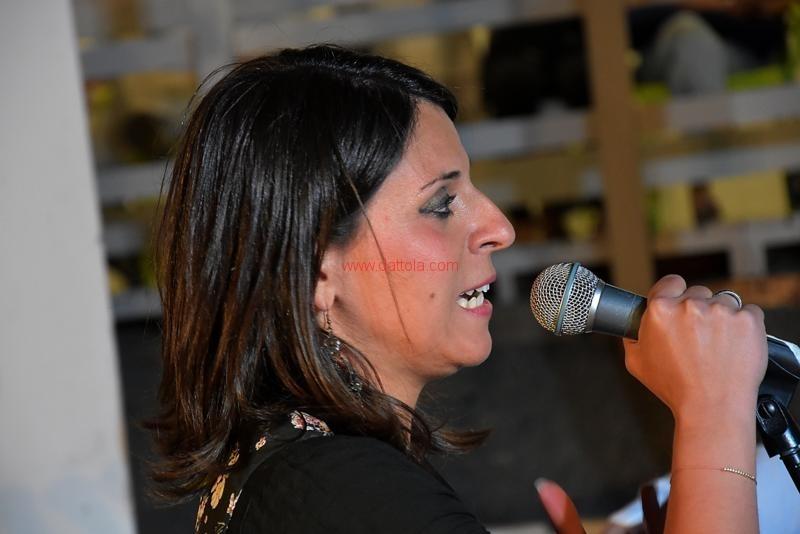 Marinella Rodà Fidapa169