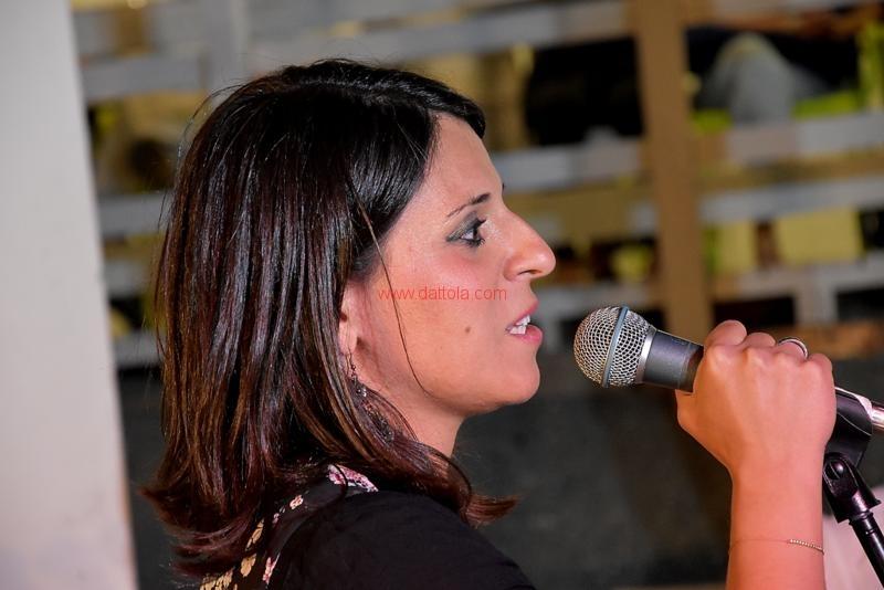 Marinella Rodà Fidapa170