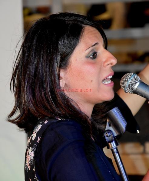 Marinella Rodà Fidapa179