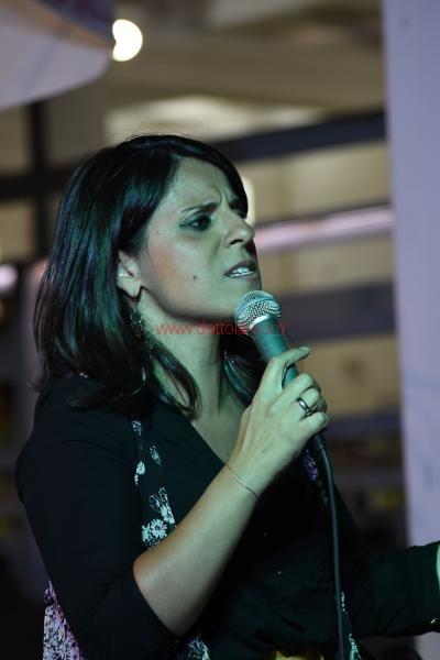 Marinella Rodà Fidapa198