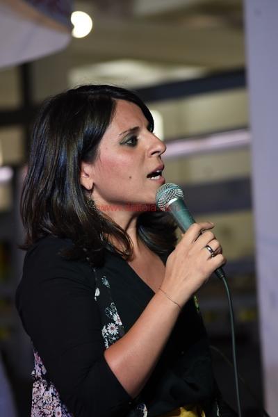 Marinella Rodà Fidapa199