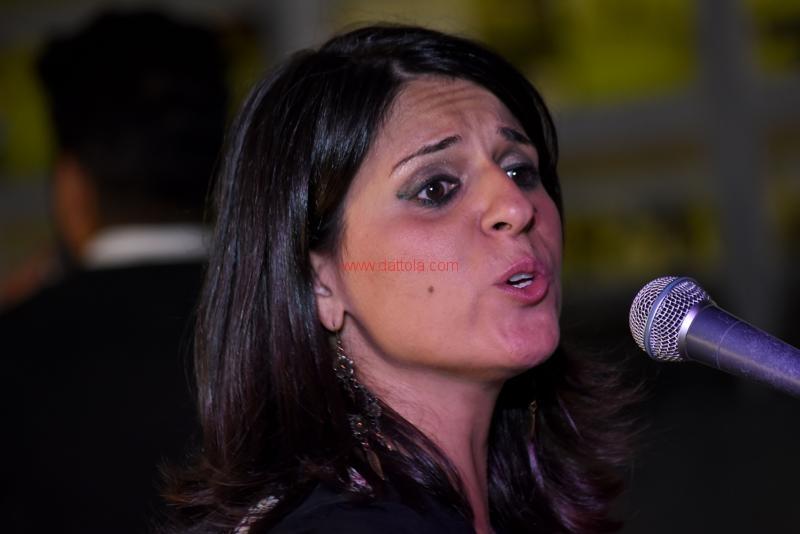 Marinella Rodà Fidapa205