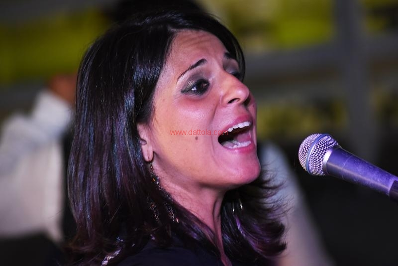 Marinella Rodà Fidapa207
