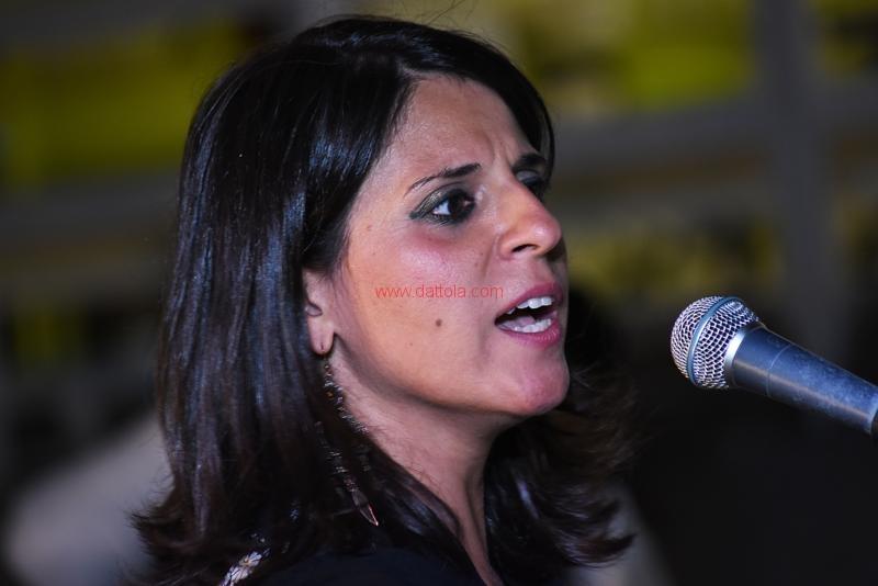 Marinella Rodà Fidapa208