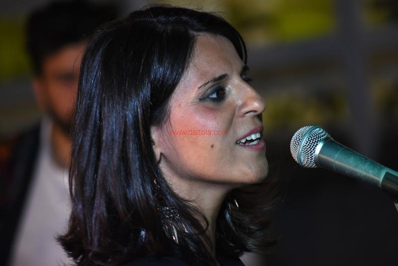 Marinella Rodà Fidapa209