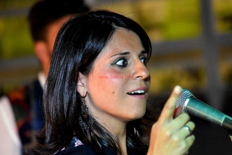 Marinella Rodà Fidapa212