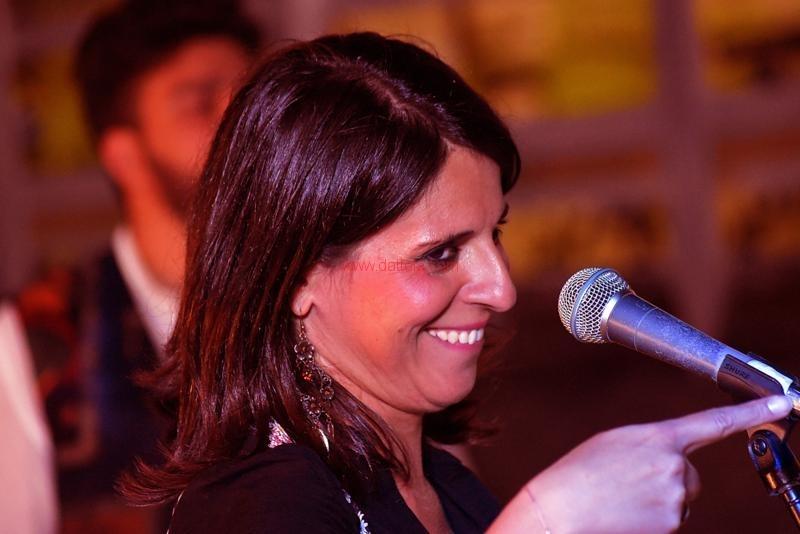 Marinella Rodà Fidapa213