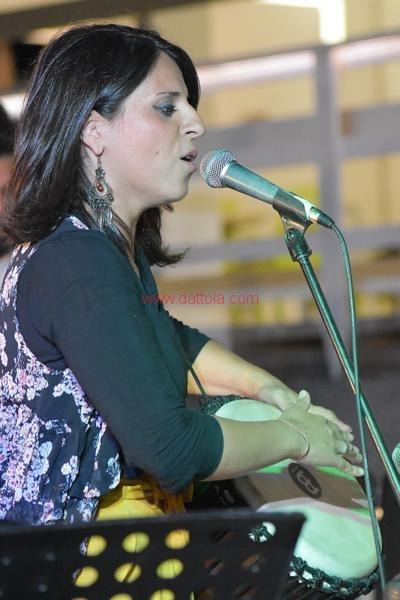 Marinella Rodà Fidapa216