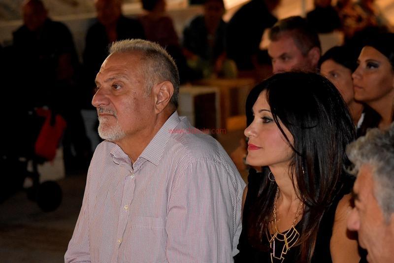Marinella Rodà Fidapa221
