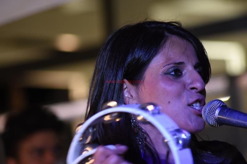 Marinella Rodà Fidapa245