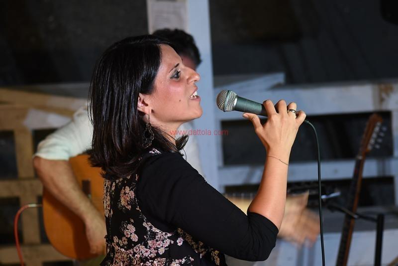 Marinella Rodà Fidapa250