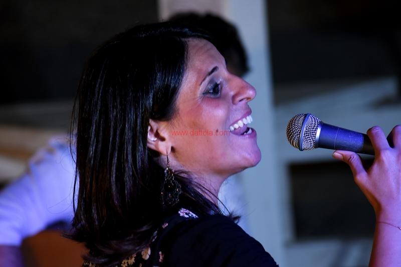 Marinella Rodà Fidapa251