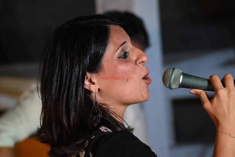 Marinella Rodà Fidapa252