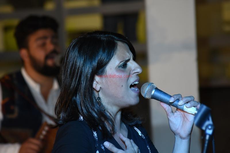 Marinella Rodà Fidapa257