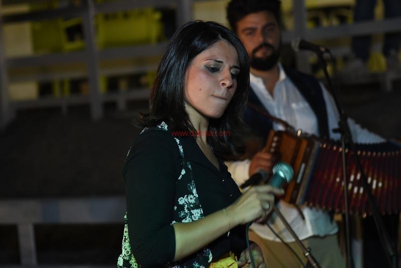Marinella Rodà Fidapa259