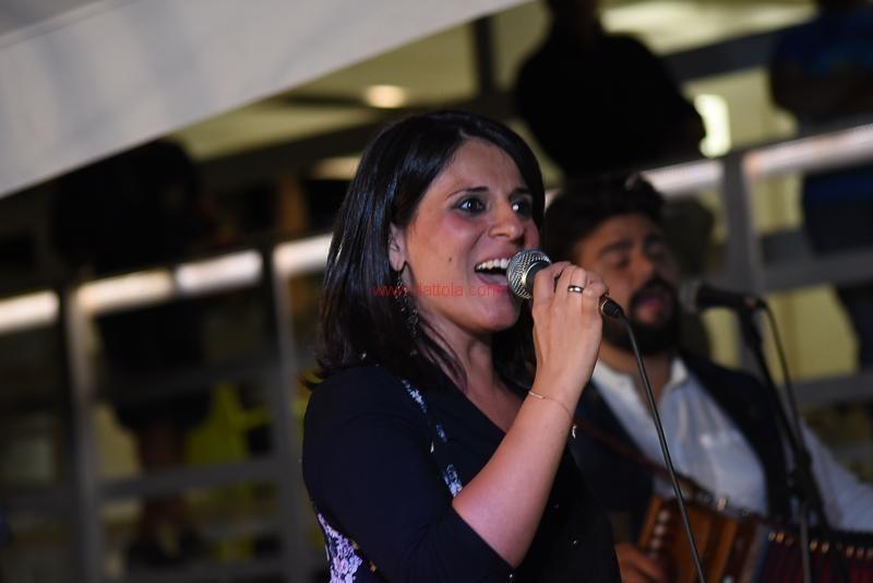 Marinella Rodà Fidapa260