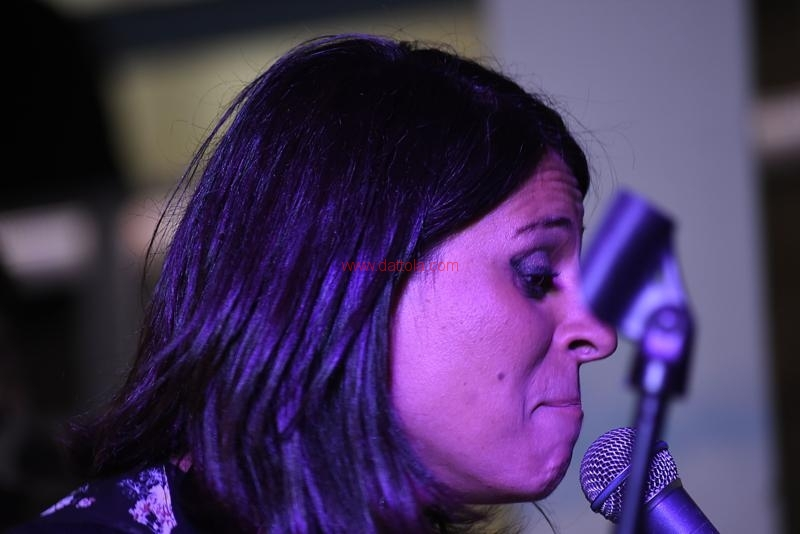 Marinella Rodà Fidapa265