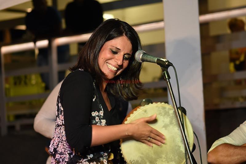 Marinella Rodà Fidapa276
