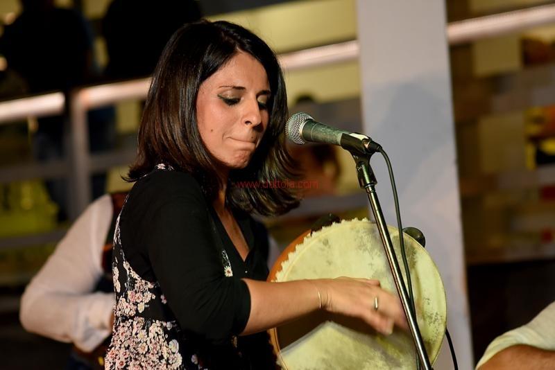 Marinella Rodà Fidapa278