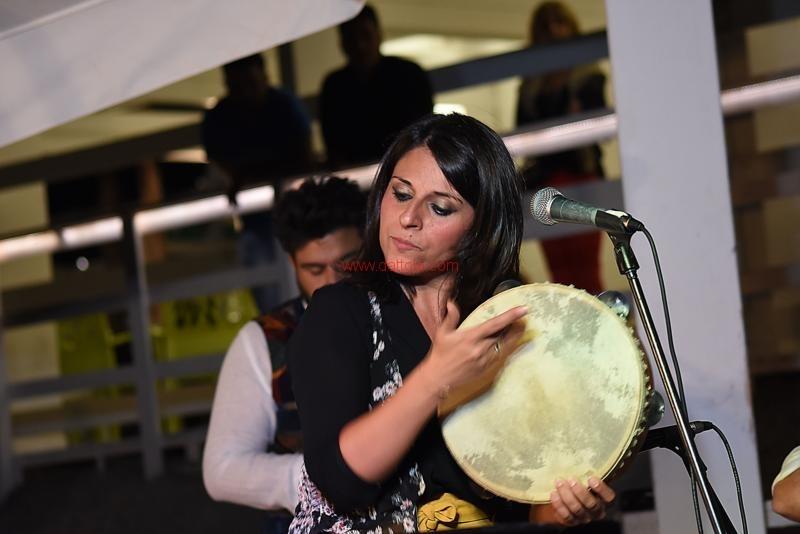 Marinella Rodà Fidapa287