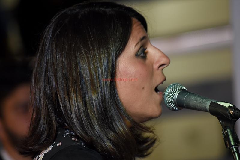 Marinella Rodà Fidapa290