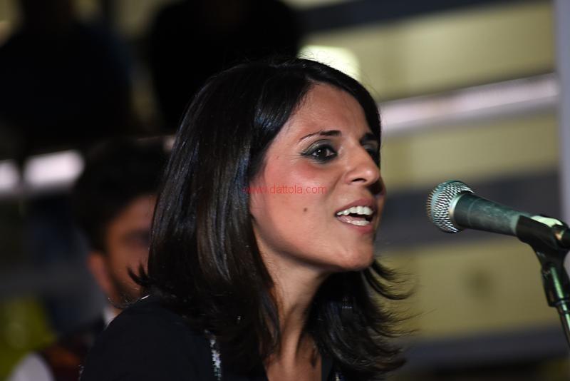Marinella Rodà Fidapa292