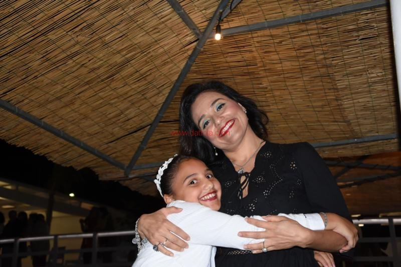 Marinella Rodà Fidapa296