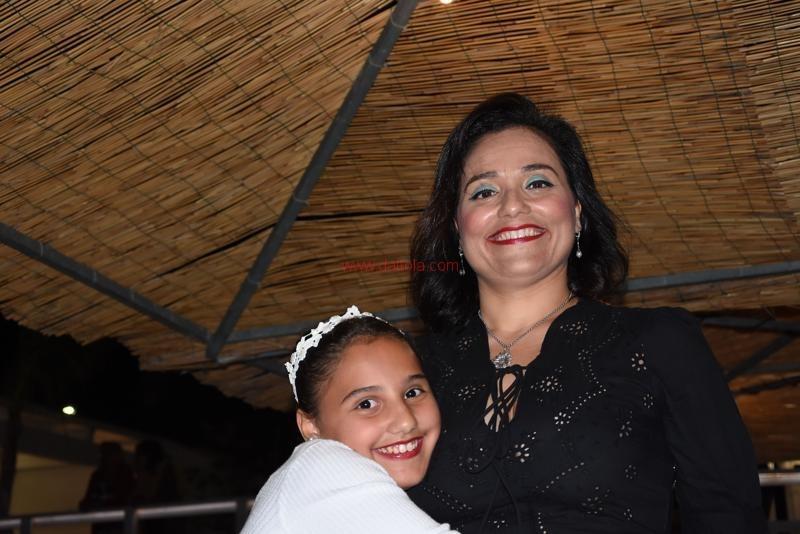 Marinella Rodà Fidapa298