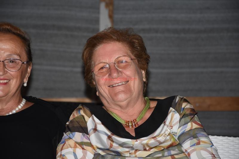 Marinella Rodà Fidapa303