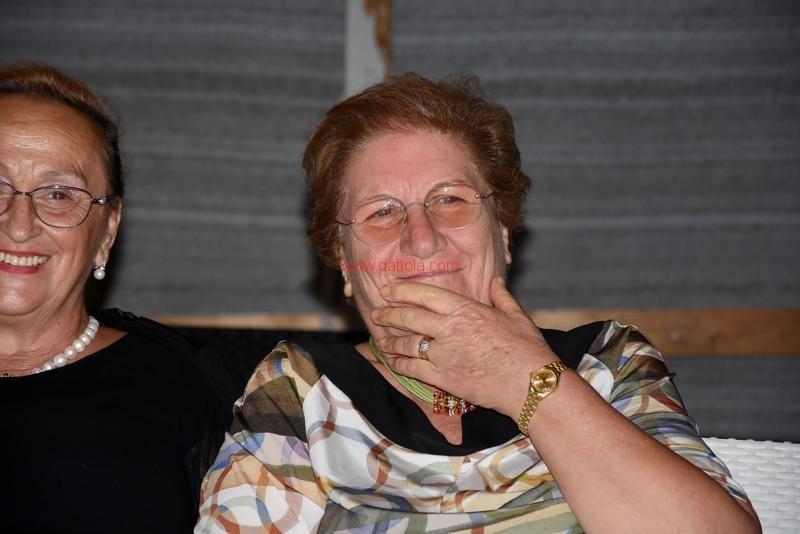 Marinella Rodà Fidapa304