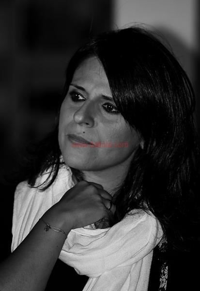 Marinella Rodà Fidapa315