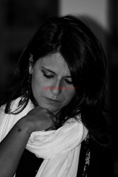 Marinella Rodà Fidapa316