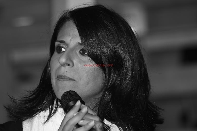 Marinella Rodà Fidapa319