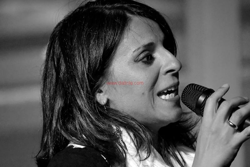 Marinella Rodà Fidapa321