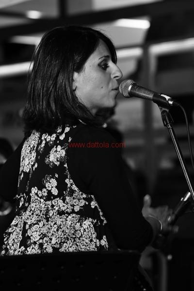 Marinella Rodà Fidapa379