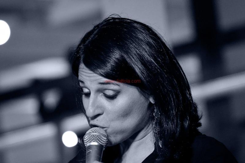 Marinella Rodà Fidapa393