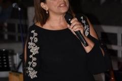Marinella Rodà Fidapa015