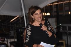 Marinella Rodà Fidapa018