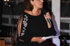 Marinella Rodà Fidapa019