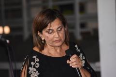 Marinella Rodà Fidapa021