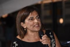 Marinella Rodà Fidapa022