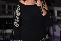 Marinella Rodà Fidapa024
