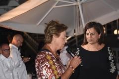 Marinella Rodà Fidapa030