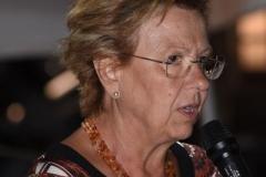Marinella Rodà Fidapa035