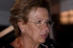 Marinella Rodà Fidapa036