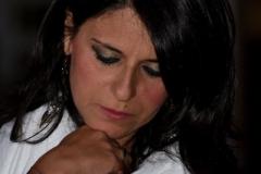 Marinella Rodà Fidapa038