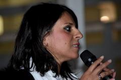 Marinella Rodà Fidapa049